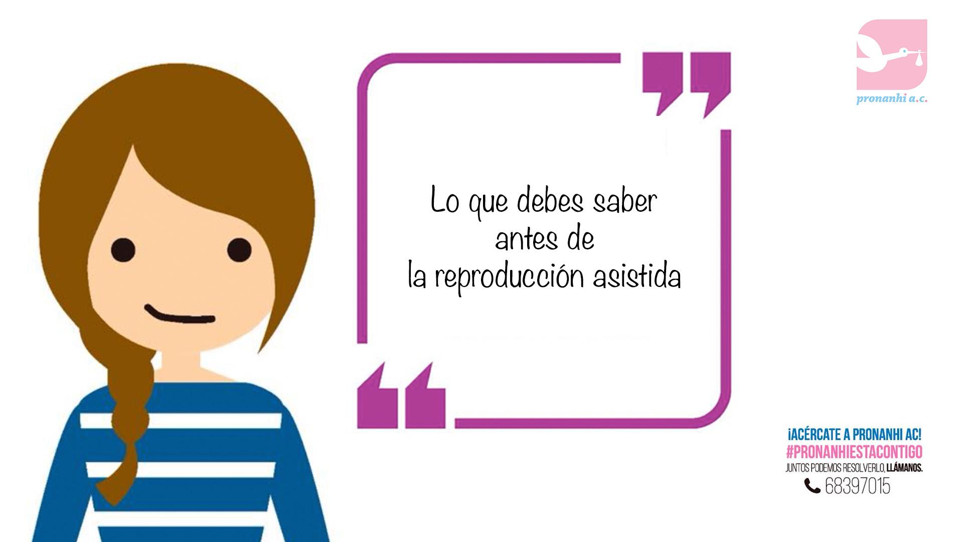 Infertilidad_errores_en_tratamientos_de_reproducción_asistida_Mom_to_be
