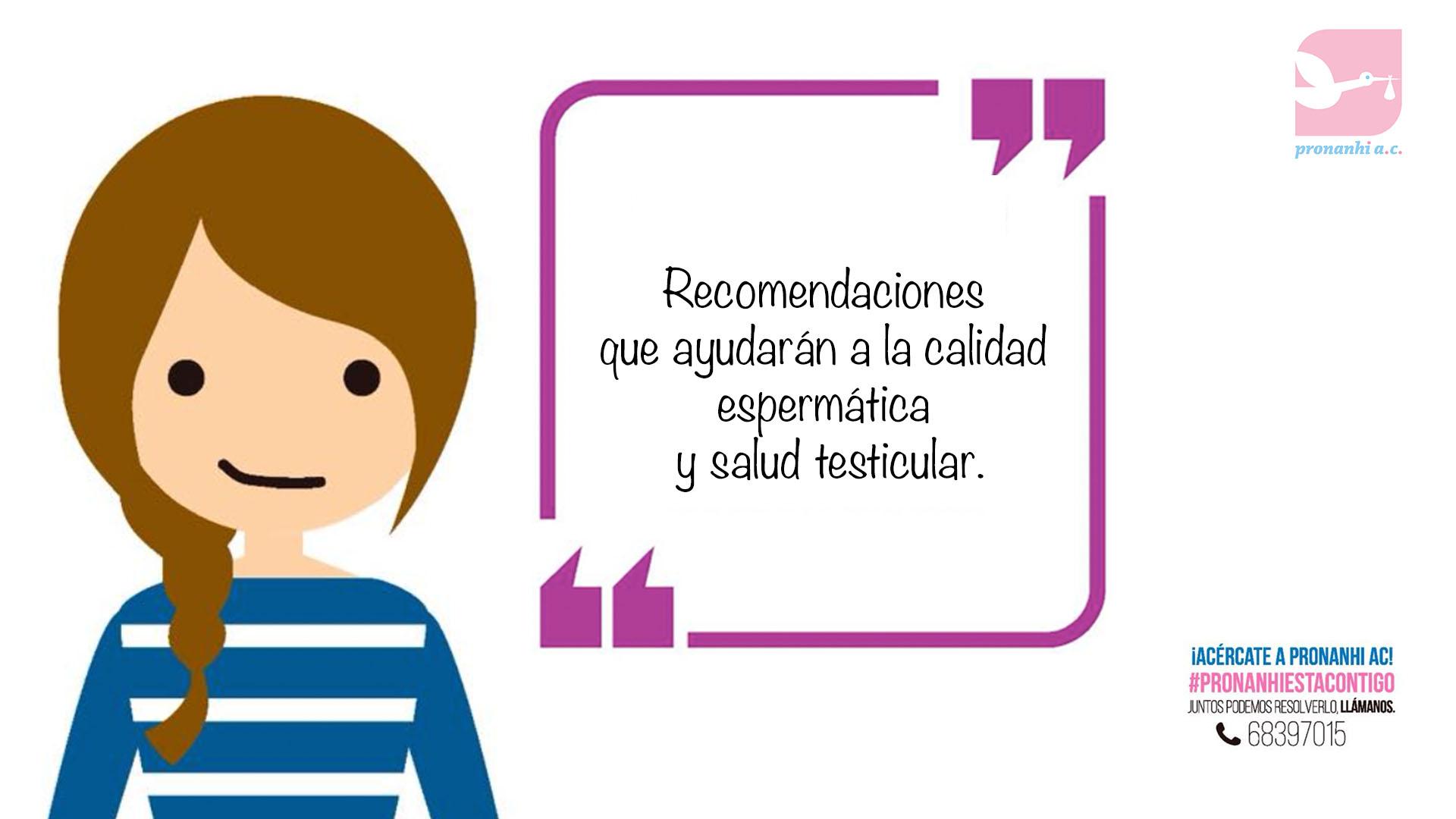 Esperma_saludable_infertilidad_tips_para_esperma_saludable
