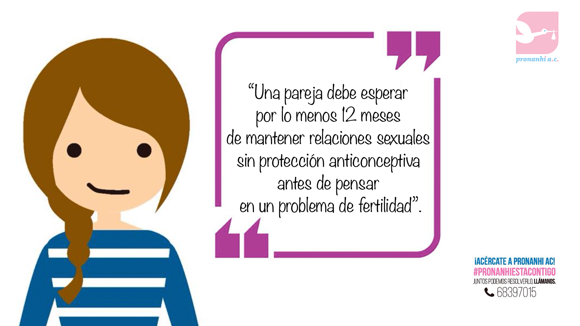 pruebas_diagnostico_de_infertilidad_mom_to_be_blog_infertilidad