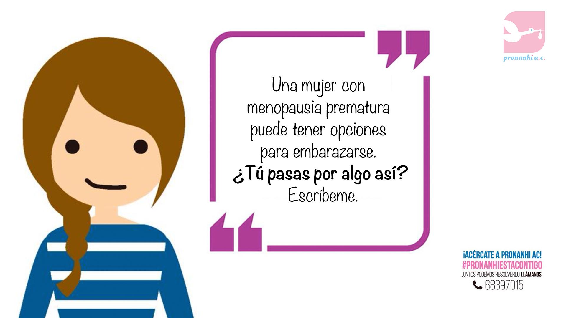 Mom_to_be_infertilidad_menopausia_pre