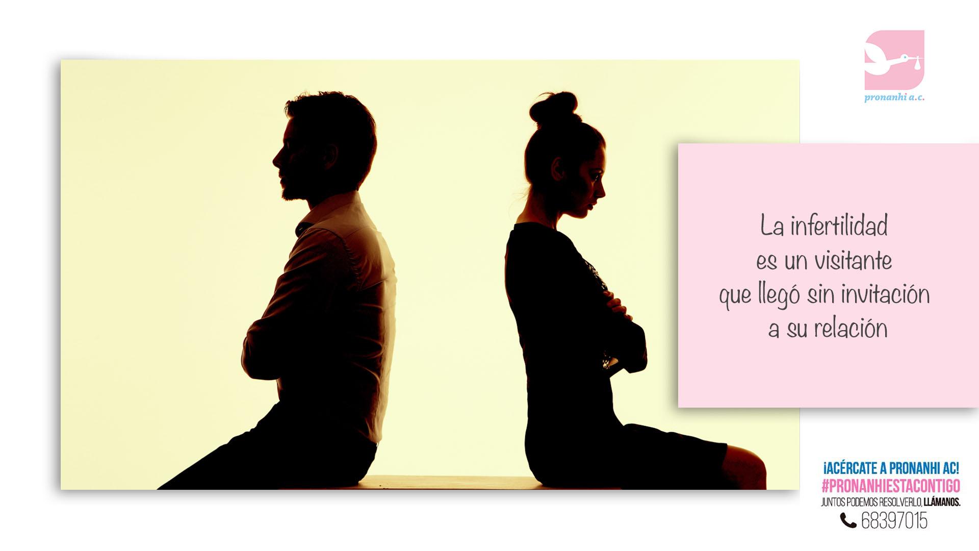 mom_to_be_fertilidad_tips_para_pareja_con_infertilidad