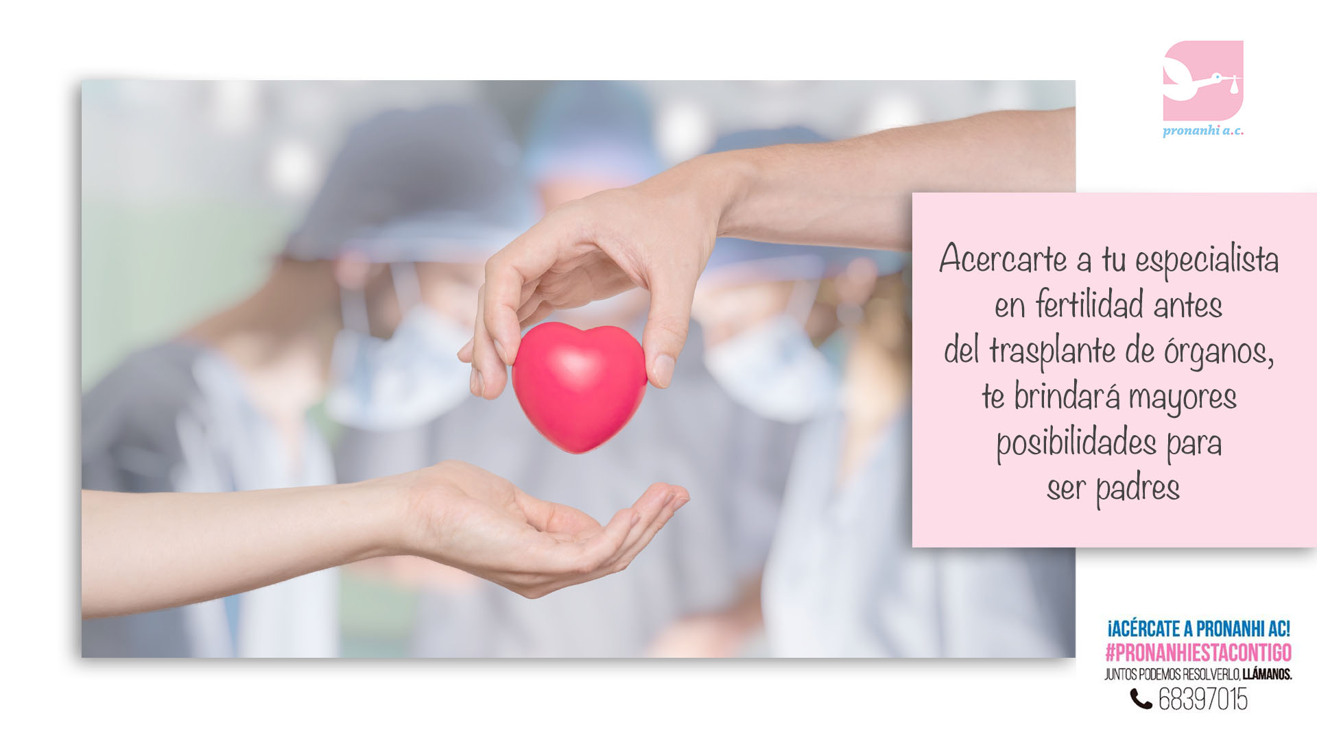 se_puede_ser_mama_despues_de_trasplante de organos_mom_to_be_fertilidad_infertilidad