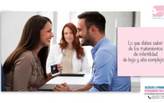 Tratamientos_de_infertilidad_de_baja_y_alta_complejidad-Mom-To-Be