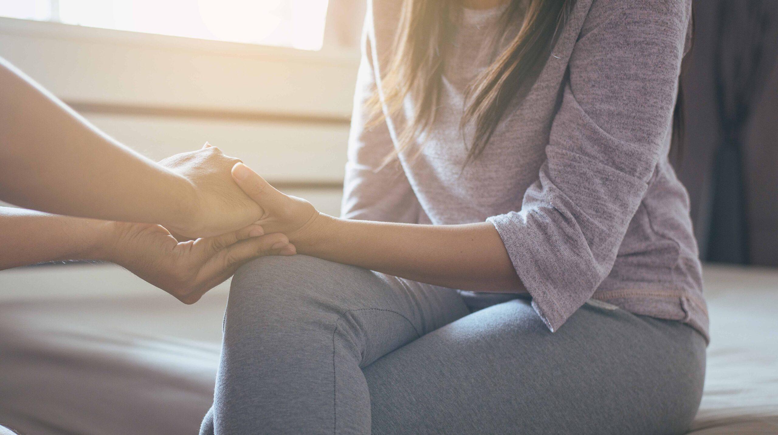 perdidas-gestacionales-testimonios-infertilidad-mom-to-be