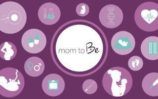 Mom-to-be-blog-de-infertilidad