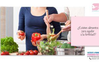mom-to-be-blog-infertilidad-hay-alimentos-para-la-fertilidad