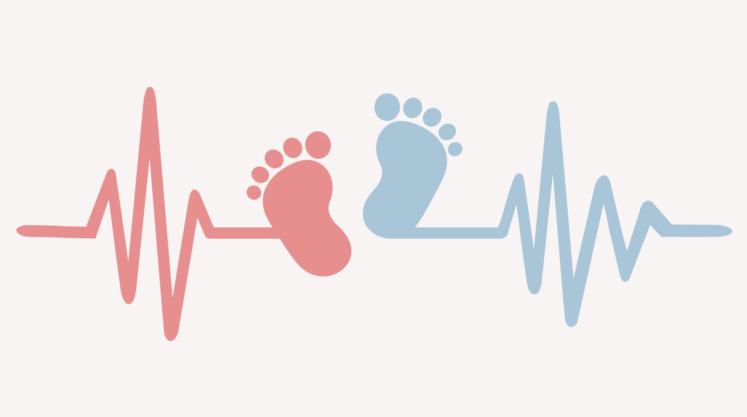 mom-to-be-blog-de-infertilidad-historia-latido-del-corazon-del-bebé